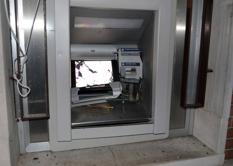 pordenone-assalto-al-bancomat-tre-arresti