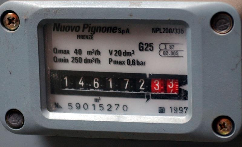 presto-nuovi-contatori-del-gas-nel-padovano