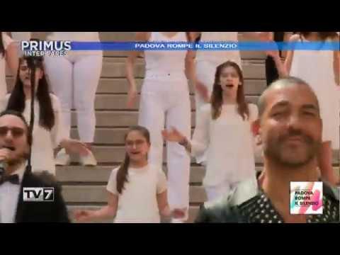 PRIMUS INTER PARES 10/6/ – PADOVA ROMPE IL SILENZIO