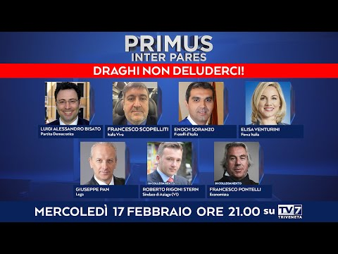 primus-inter-pares-17-2-21-draghi-non-deluderci