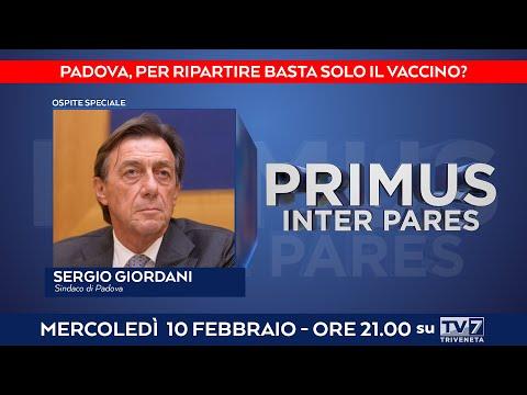 Padova-e-il-vaccino-primus-inter-pares-del-10-2-2021