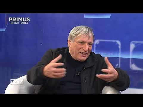 PRIMUS INTER PARES DEL 14/3/2019 – DON LUIGI CIOTTI