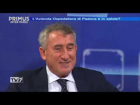 PRIMUS INTER PARES DEL 2/10/2019 – LUCIANO FLOR