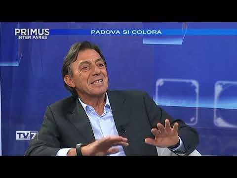 PRIMUS INTER PARES DEL 24/6/2020 – SERGIO GIORDANI
