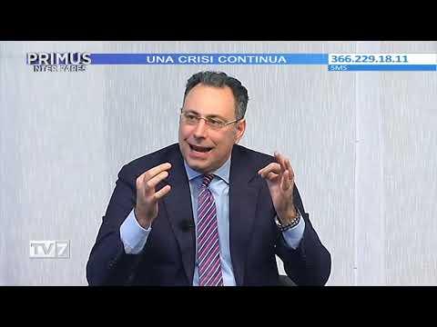 primus-inter-pares-del-27-1-2021-crisi-di-governo