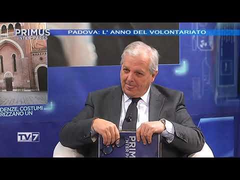 PRIMUS INTER PARES DEL 29/1/2020 – SERGIO GIORDANI