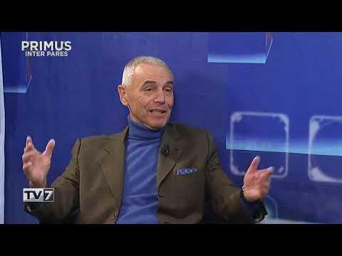 primus-inter-pares-del-30-12-2020-giorgio-pal