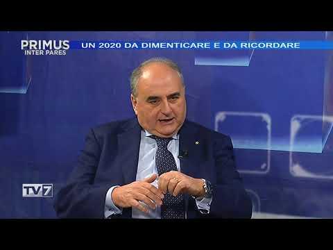 primus-inter-pares-del-7-1-21-renato-franceschelli