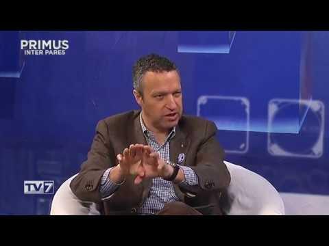 PRIMUS INTER PARES DEL 7/2/2018 – TOSI E BITONCI