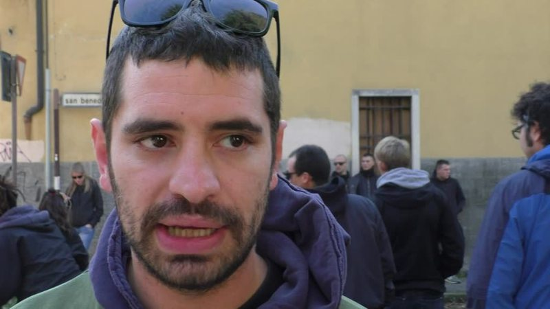 PROFUGHI: LA SOLIDARIETA' DEI CENTRI SOCIALI