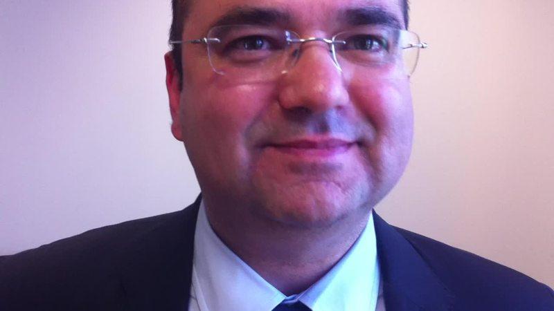 PU.MA SRL DI TRIBANO SALVA GRAZIE ALLA MULTINAZIONALE BRADBURY
