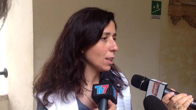 RAMADAN NELLE PALESTRE: 'PRIMA LA SICUREZZA'