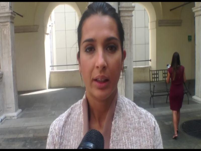 SAN GAETANO, 113 POSTI IN PIU' PER STUDIARE