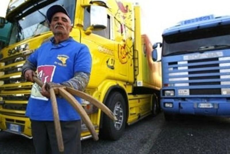 sciopero-forconi-veneto-restano-presidi-traffico-regolare