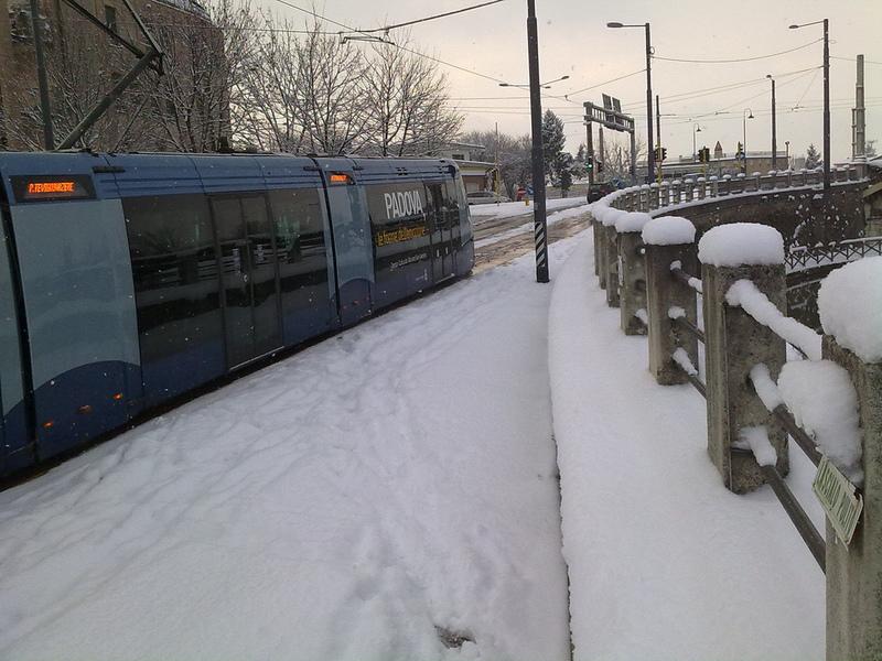 scuole-padovane-chiuse-per-neve-si-decide-domani
