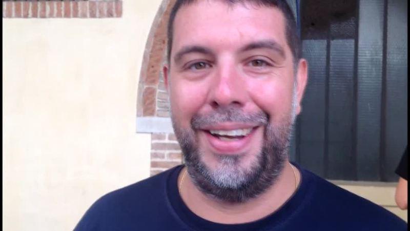 SERIE A: ECCO CHI VINCERA' LO SCUDETTO