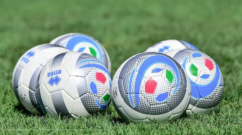 serie-c-20192020-campionato-al-via-il-25-agosto