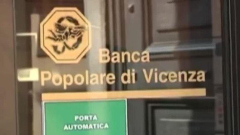 SITUAZIONE BANCARIA IN ITALIA, LA PAROLA ALL'ESPERTO
