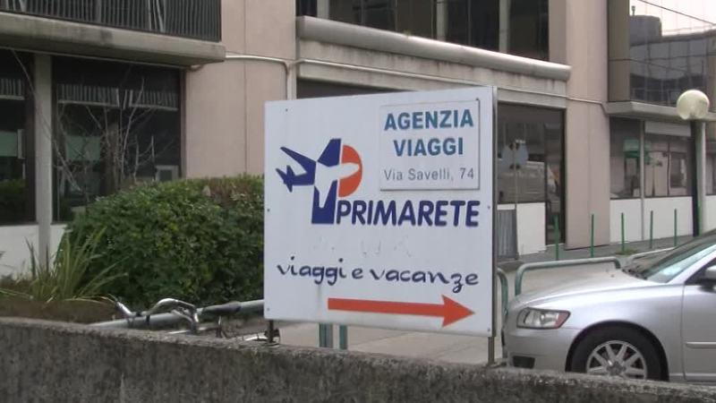 SPORT E TURISMO DISTRUTTI DALLA PANDEMIA