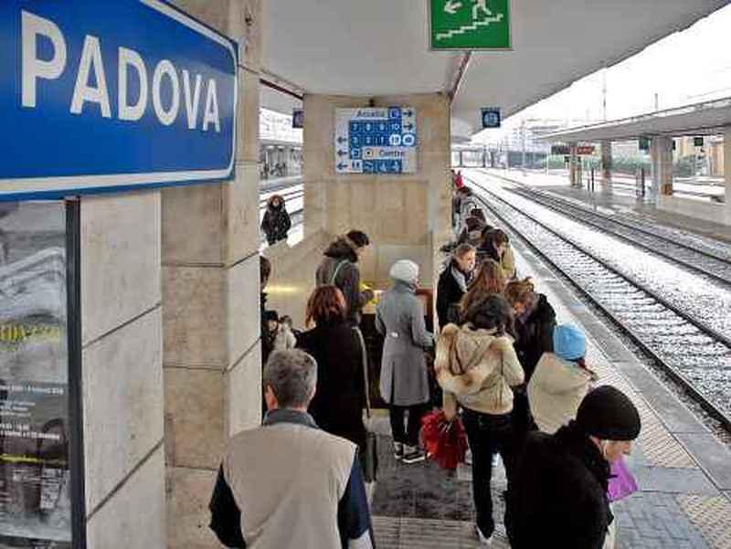 stazione-padova-arrestato-22enne-del-mali