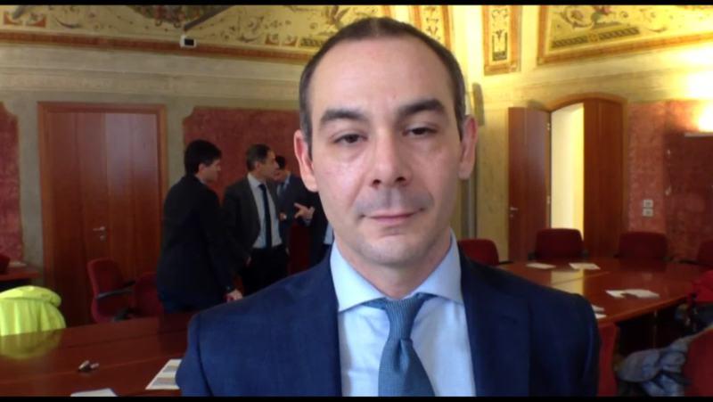 SULLE TRACCE DEI RIFIUTI: PADOVA LA CITTA' DEL RECUPERO
