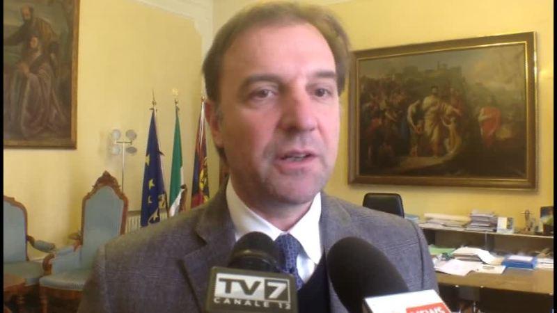 TABACCAIO CONDANNATO: BITONCI, E' DA RIVEDERE LA LEGGE
