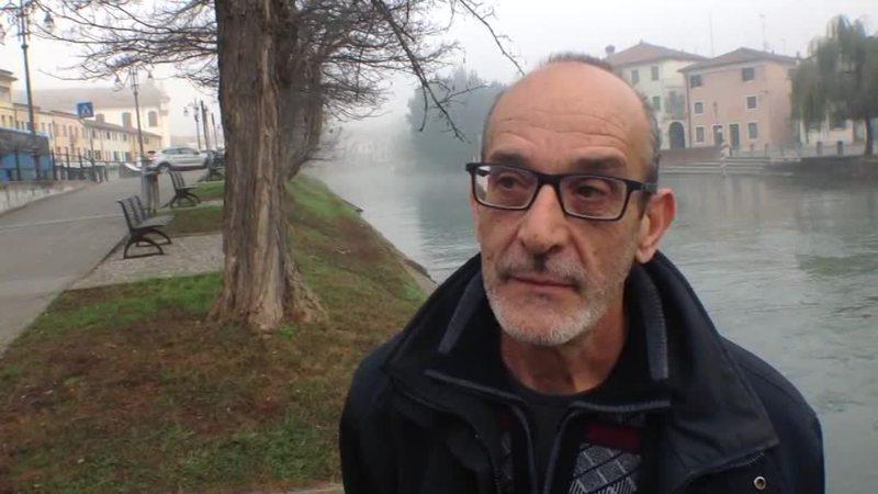 "TORNADO RIVIERA DEL BRENTA: ""CONTINUIAMO A SUBIRE"""