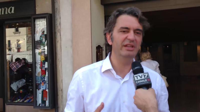 TOSI E SALVINI, IL DUELLO OMBRA