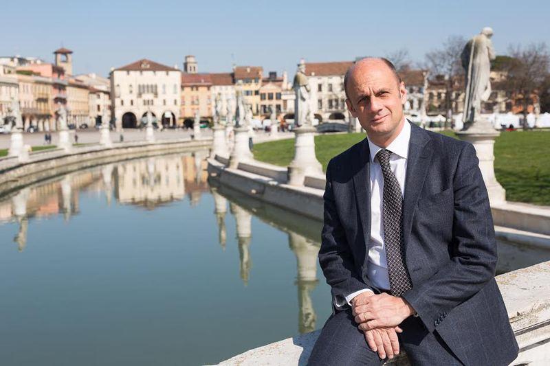 tram-padova-vice-sindaco-lorenzoni-oggi-a-roma