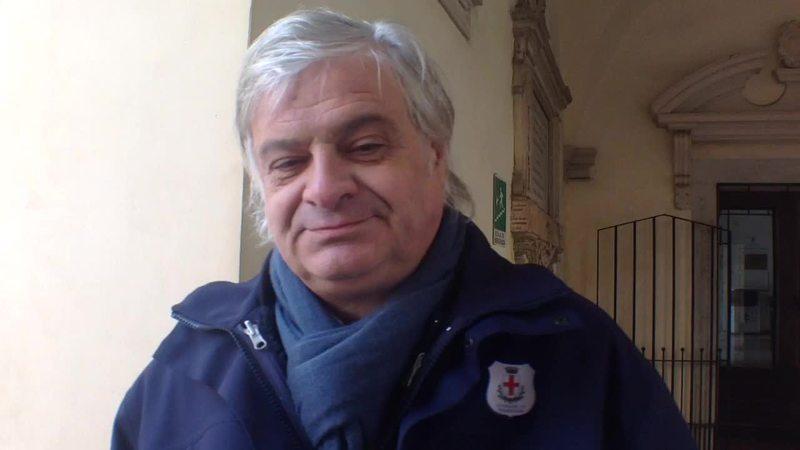 TRASPORTO PUBBLICO URBANO: DISAGI IN CORSO