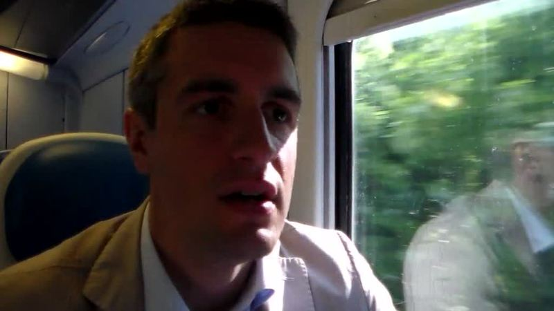 treni-viaggio-di-jacopo-berti-con-i-pendolari