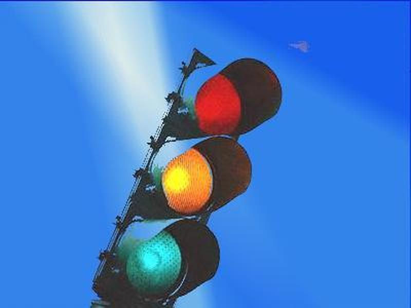 trovare-sempre-semaforo-verde-a-verona-presto-realta