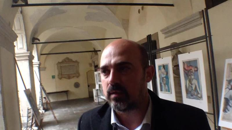 TRUFFE AI DANNI DEI CONSUMATORI DIVENTANO SPETTACOLO