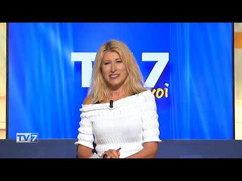 TV7 CON VOI DEL 1/10/2020 – REDDITO DI CITTADINANZA