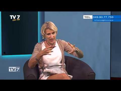 TV7 CON VOI DEL 10/10/2018 – QUESTIONI DI SPREAD