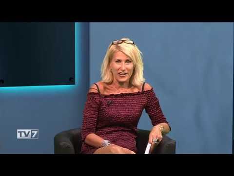 TV7 CON VOI DEL 12/9/2019 – CONTRIBUTI ENASARCO