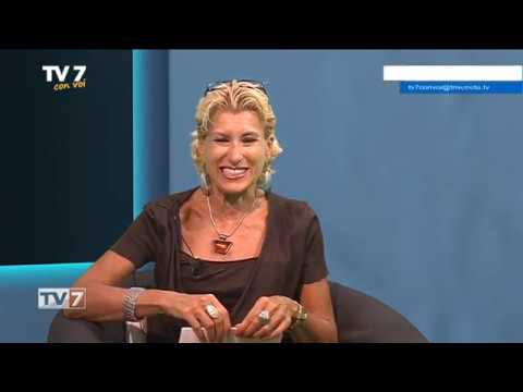 TV7 CON VOI DEL 13/9/2018 – COLLI EUGANEI