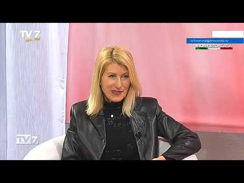 TV7 CON VOI DEL 16/3/2020 –  QUESTIONI DI SICUREZZA