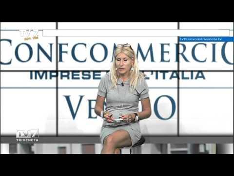 TV7 CON VOI DEL 18/09/2015 – BILANCIO DI UN'ESTATE