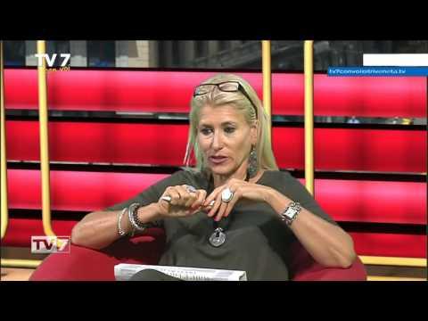 TV7 CON VOI DEL 18/10/2016 – NUOVI SBOCCHI PER LE IMPRESE