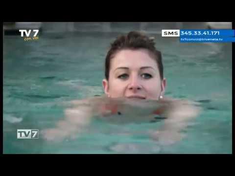 TV7 CON VOI DEL 19/12/16 – VACANZE TRA NATURA, NEVE E RELAX