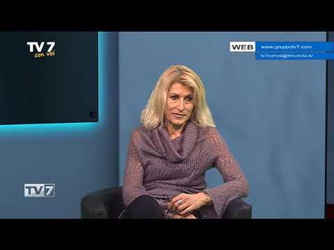 TV7 CON VOI DEL 20/12/2019 – NON AUTOSUFFICIENZA