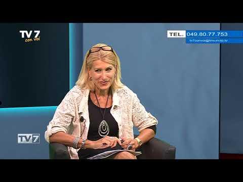 TV7 CON VOI DEL 20/9/2019 – DRAMMA ALLOGGI POPOLARI