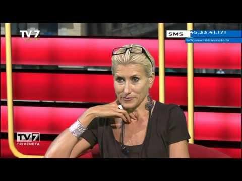 TV7 CON VOI DEL 23/09/2015 – MONDO LAVORO, FACCIAMO IL PUNTO