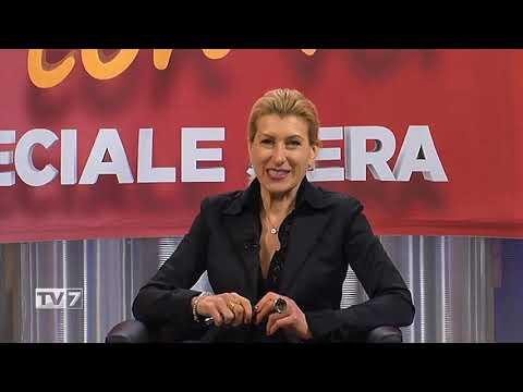TV7 CON VOI DEL 24/3/2020