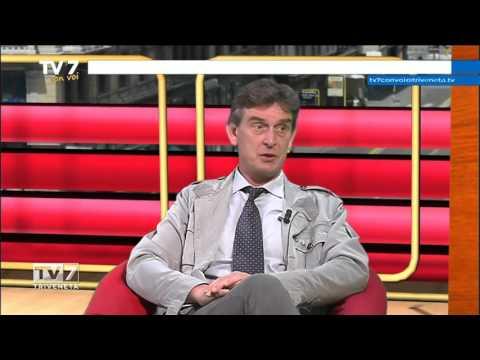 TV7 CON VOI DEL 26/04/2016 – IMPRESE AGRICOLE