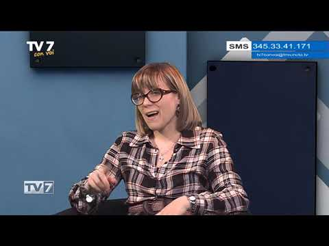 TV7 CON VOI DEL 26/2/2020 – NOVITà FISCALI