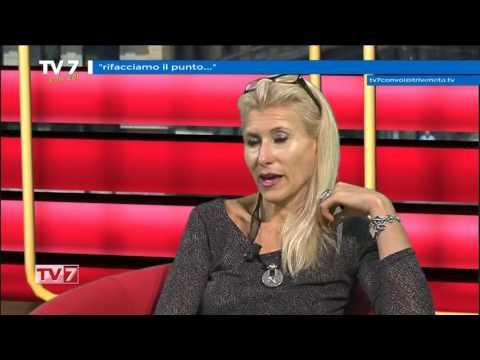 TV7 CON VOI DEL 27/10/2016 – RIFACCIAMO IL PUNTO