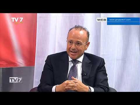 TV7 CON VOI DEL 27/3/2020 – QUESTIONI DI DIRITTO