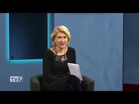 TV7 CON VOI DEL 28/01/2019 – LEGGE DI STABILITà